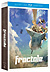 Fractale: The Complete Series (DVD + Blu-ray)DVD