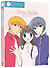 Fruits Basket: Complete CollectionDVD