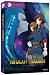 Galaxy Railways: Complete Collection (Viridian)DVD