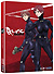 Gantz: The Complete Series (Classic Line)DVD