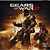 Gears of War 2: The SoundtrackCD
