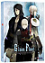 Glass Fleet: Complete CollectionDVD