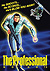 Golgo 13: The ProfessionalDVD