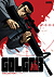 Golgo 13: Collection 1DVD