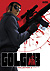 Golgo 13: Collection 2DVD