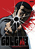 Golgo 13: Collection 3DVD