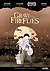 Grave of the Fireflies (Remastered Edition)DVD
