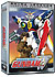 Gundam Wing: Endless WaltzDVD