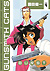 Gunsmith Cats Burst 4Manga