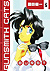 Gunsmith Cats: Burst 5Manga