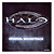 Halo 1: Original SoundtrackCD