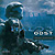 Halo 3 ODST: Original SoundtrackCD