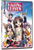 Happy Lesson: Complete Collection (Thin-Pak)DVD