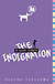 The Indignation of Haruhi Suzumiya (novel)Manga