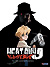 Heat Guy J: Complete CollectionDVD