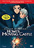 Howl's Moving CastleDVD