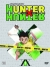 Hunter X Hunter: Season 1 CollectionDVD