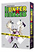 Hunter X Hunter: Season 2 CollectionDVD