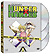 Hunter X Hunter: Season 3 CollectionDVD