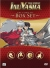 InuYasha: The Movie Box SetDVD