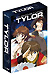 Irresponsible Captain Tylor: TV Series Complete CollectionDVD