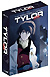 Irresponsible Captain Tylor: OVA Complete CollectionDVD