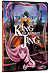 Jing: King of Bandits: Complete Collection (Thin-Pak)DVD