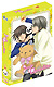 Junjo Romantica: Pure Romance Season 1 CollectionDVD