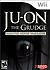 Ju-On: The Grudge: Haunted House Simulator (Wii)VideoGame