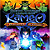 Kameo: Elements of Power soundtrackCD