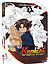 Kenichi: Mightiest Disciple: Season 1 CollectionDVD