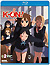 K-ON!: Season 2 Collection 2Blu-ray