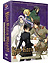 Kyo Kara Maoh!: Season 1 Complete CollectionDVD