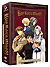 Kyo Kara Maoh!: Season 2 Complete CollectionDVD