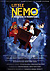 Little Nemo: Adventures in SlumberlandDVD