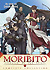 Moribito: Complete CollectionDVD