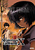 Mysterious Girlfriend X: Complete CollectionDVD