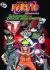 Naruto movie 3: Guardians of the Crescent Moon KingdomDVD