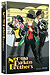 Nerima Daikon Brothers: Complete CollectionDVD