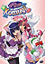 Nurse Witch Komugi: Complete CollectionDVD