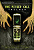 One Missed Call: Trilogy CollectionDVD