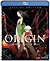 Origin: Special EditionBlu-ray