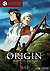 Origin: Spirits of the Past (Viridian)DVD