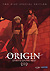 Origin: Spirits of the Past (Special Edition - Viridian)DVD