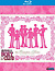 Ouran High School Host Club: Complete CollectionBlu-ray