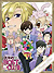 Ouran High School Host Club: Complete CollectionDVD