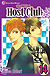 Ouran High School Host Club 14Manga