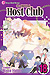 Ouran High School Host Club 18Manga