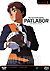 Patlabor: TV Collection 1DVD
