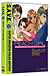 Peach Girl: The Complete Series (S.A.V.E.)DVD